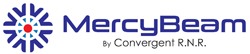Mercy Beam Logo 250 X 54